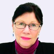 Карандашова Ирина