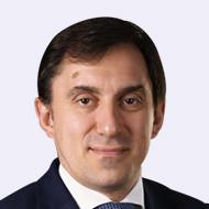 Михаил Шварц