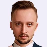Александр Сумин